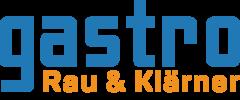 Gastro Rau & Klärner | Wiesbaden